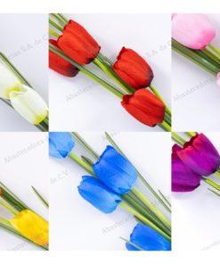 Vara-de-tulipan-con-6-flores-de-64-cm-29d de venta en www.mercerias.net