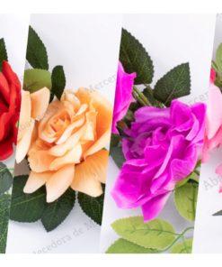 Vara-de-rosa-satin-colores-varios-92-cm-artificial-de-venta-en-abastecedorademercerias.com-mexico