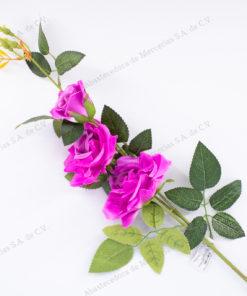 Vara-de-rosa-satin-color-fiusha-92-cm-artificial-de-venta-en-abastecedorademercerias.com-mexico