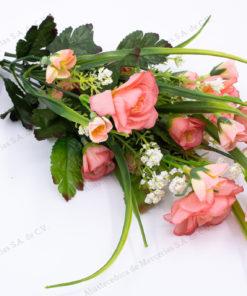 ramo-chico-rosas-mini-color-15-rosa-de-venta-en-abastecedorademercerias.com