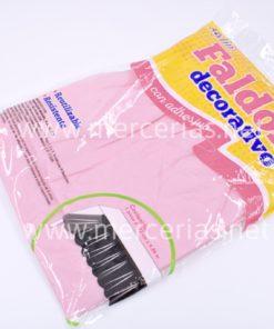 faldon-decorativo-para-mesa-de-plastico-73-cm-x-4.26-m-color-rosa-de-venta-en-www.mercerias.net-y-abastecedorademercerias.com-mexico