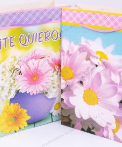 bolsa-para-regalo-290-flores-de-venta-en-abastecedorademercerias.com