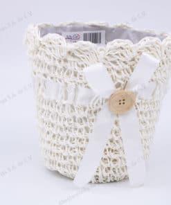 adorno-base-floral-tejido-color-blanco-de-venta-en-abastecedorademercerias.com