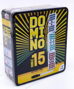 domino-doble-15-d-585-de-venta-en-abastecedorademercerias.com