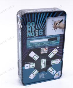 domino-doble-6-d-581-de-venta-en-abastecedorademercerias.com-mexico