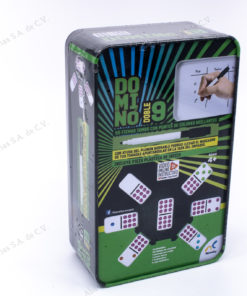 domino-doble-9-d-582-de-venta-en-abastecedorademercerias.com-mexico