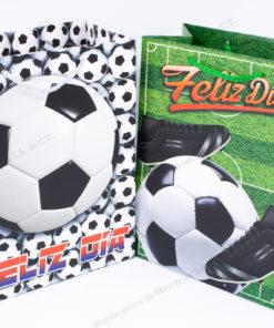 bolsa-para-regalo-5527-balones-mediana-de-venta-en-abastecedorademercerias.com-mexico