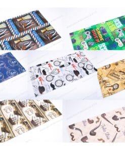 papel-para-regalo-couche-varios-modelos-de-venta-en-abastecedorademercerias.com-mexico