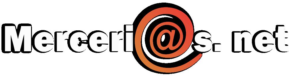 Merceria en Linea